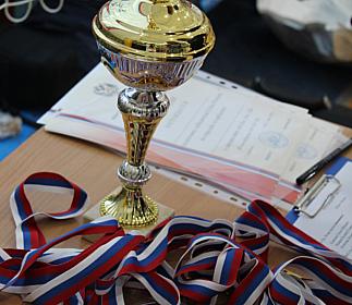 Новости с Кубка России в Ставрополе