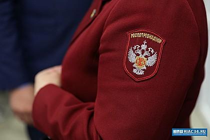 Первенства России не будут проводиться до 2021 года