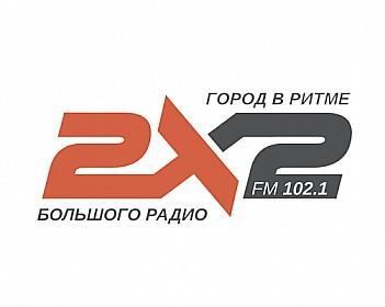 «Радио 2х2» - информационный партнер 20-го чемпионата мира